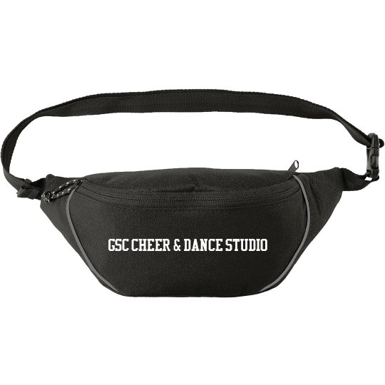 GSC FANNY PACK