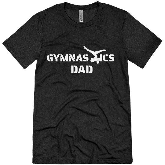 GYM DAD
