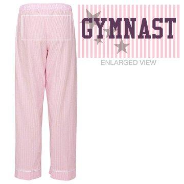 Gymnast Stars