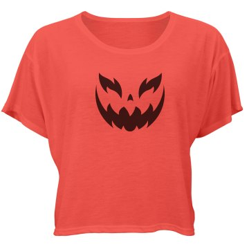 Halloween Tank Tops Women