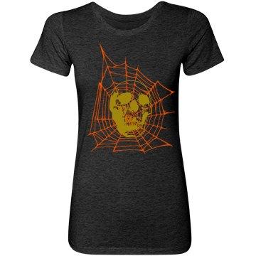 Halloween Tshirts Adults