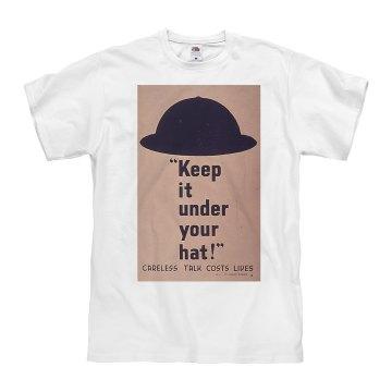 Hat _1