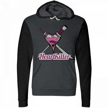 HeartKiller