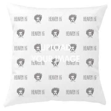 Heaven hi pillow!!