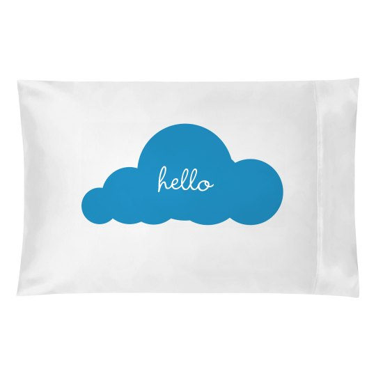 Hello Cloud