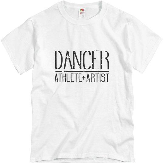 Hip Hop T shirt