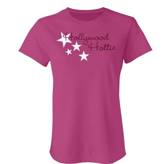 Hollywood Hottie