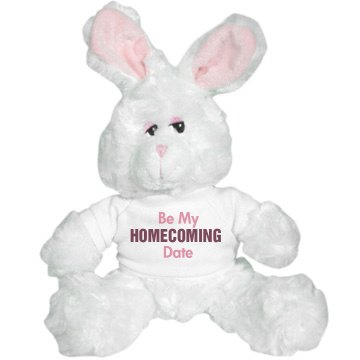 Home Coming Date