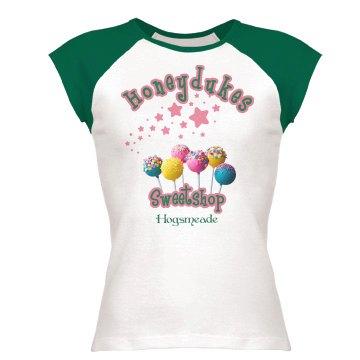 Honeydukes Tee Shirt