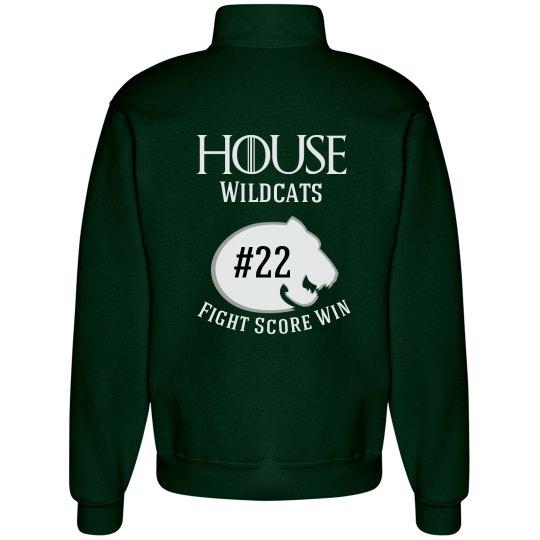 House Your Team