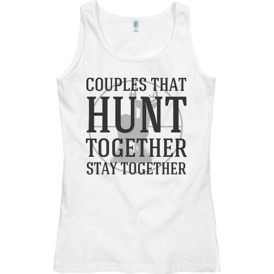 Hunting Couples