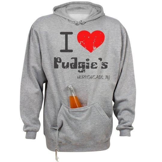 i heart pudgies2