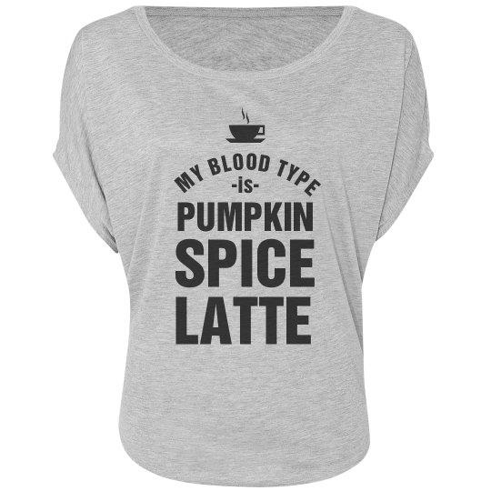 I Live For Coffee