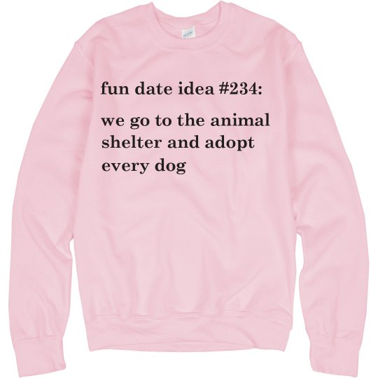 I Love Dogs Funny Quotes