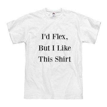 I'd Flex