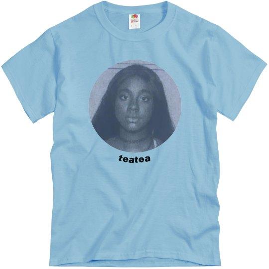 ID PIC - tshirt