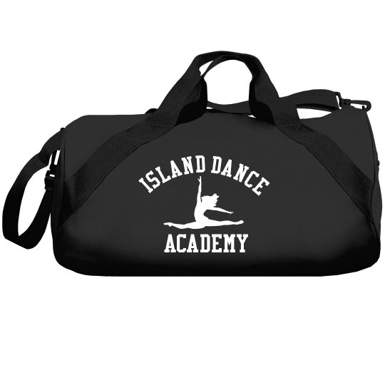 IDA Dance Bag