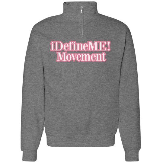 IDM Movement