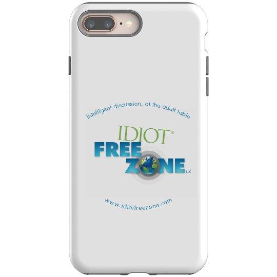 IFZ iPhone 8 Plus Case