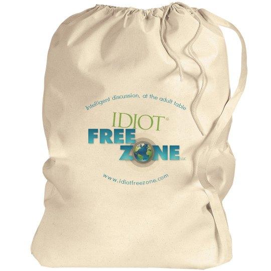 IFZ Laundry Bag