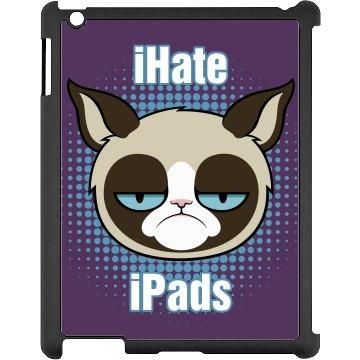 iHate iPads