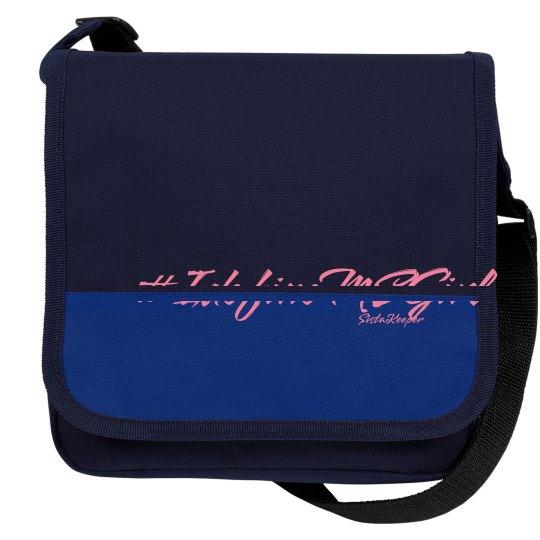 I'm a Keeper! Bag