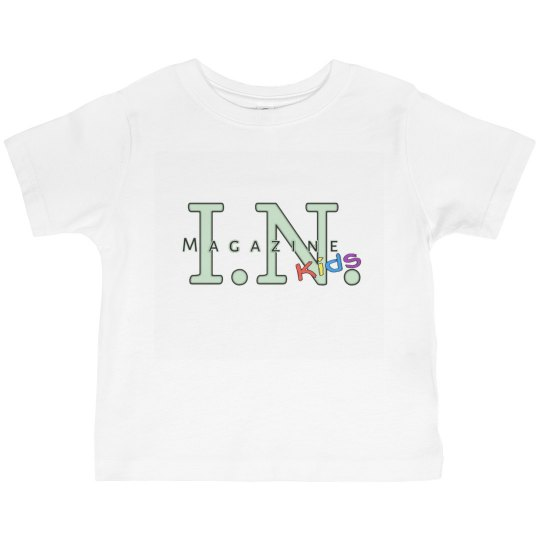 I.N. Kids TODDLER