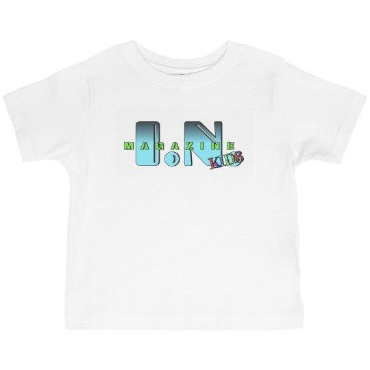 IN toddler