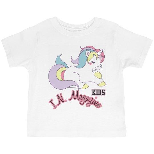 i.n. Unicorn