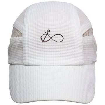 Infinity Anchor Hat