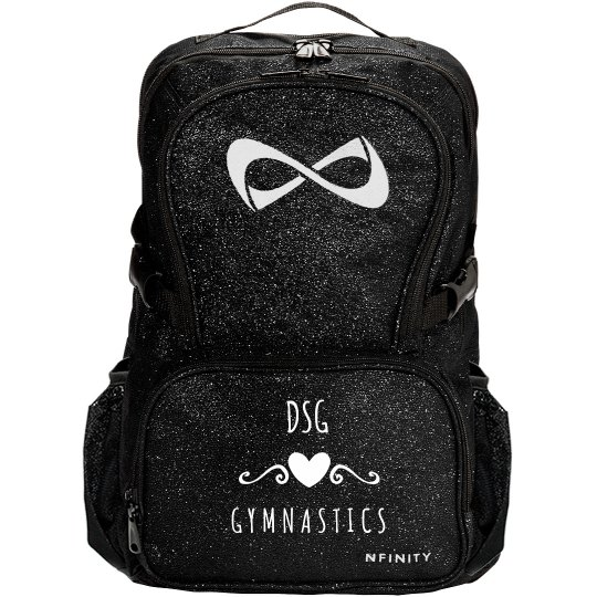 Infinitybag