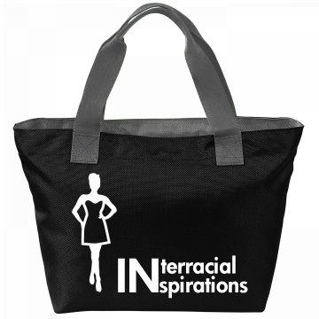 INspirations BAG