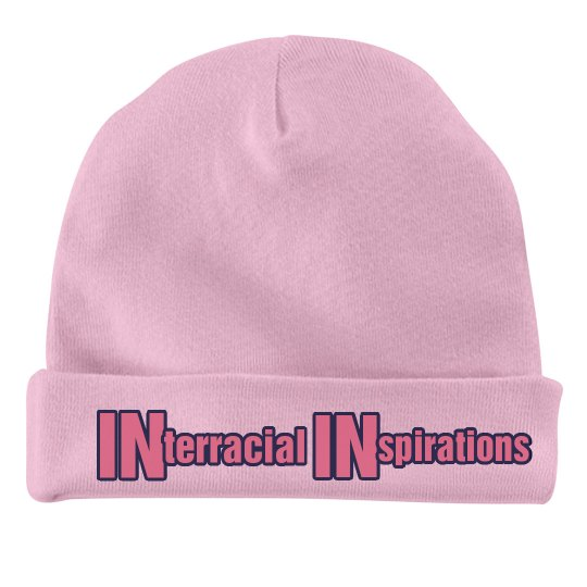 INspirations HAT