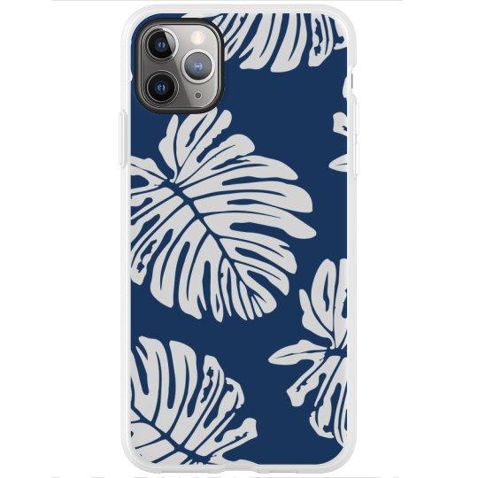 iPhone 11 Pro Customizable Flex Phone Case