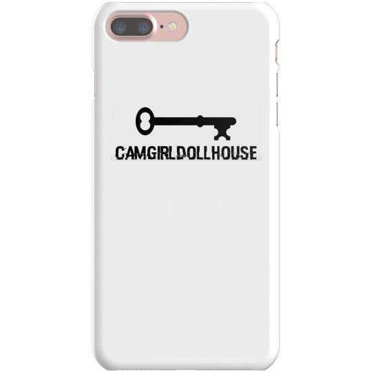 iphone7 CGDollhouse