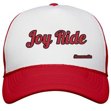 J Ride