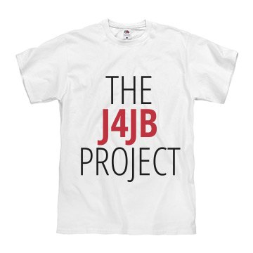 J4JBPROJECT RED-BLACK - Men's
