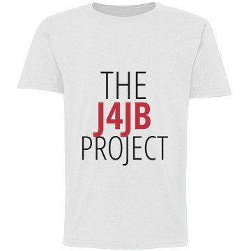 J4JBPROJECT RED-BLACK - YOUTH
