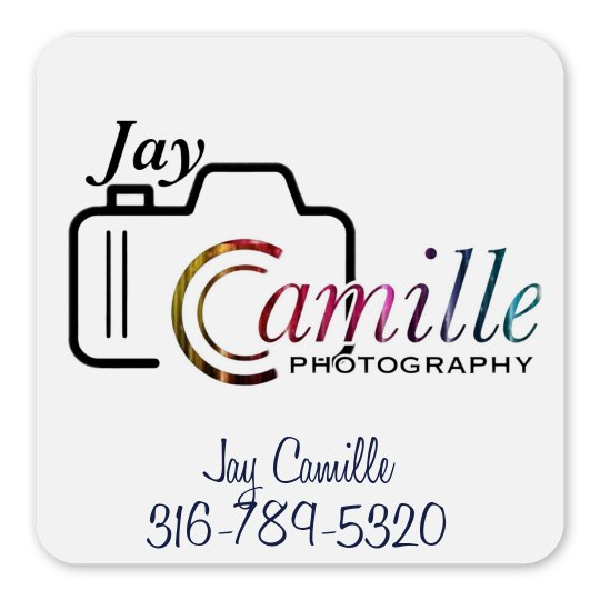 Jay Camille Photography