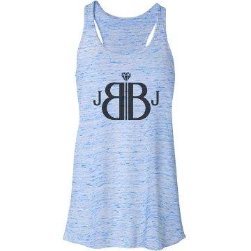 JB squared