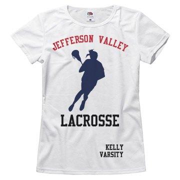 Jefferson Valley Lacrosse