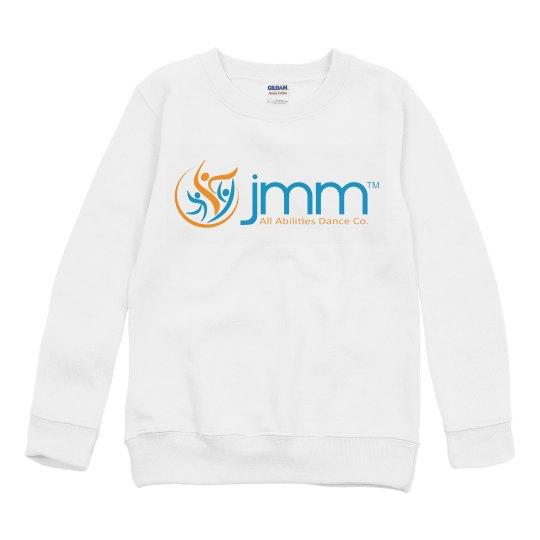 JMM Dancer Sweater