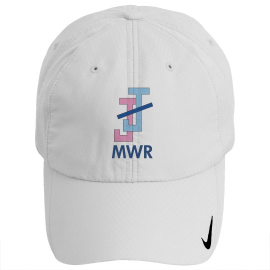 JNJ Unisex Regional Baseball Cap