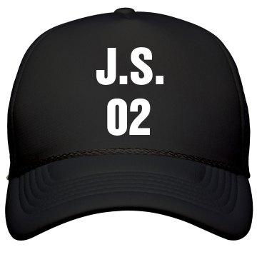 J.S. 02