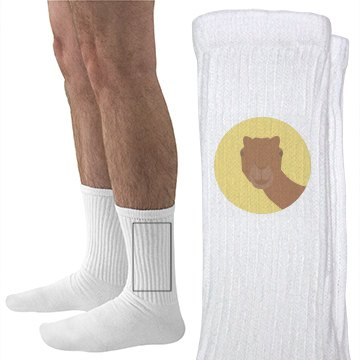 Kamel socks
