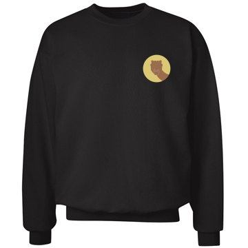 kamel sweatshirt