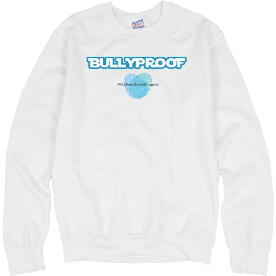 KBB Womens bullyproof