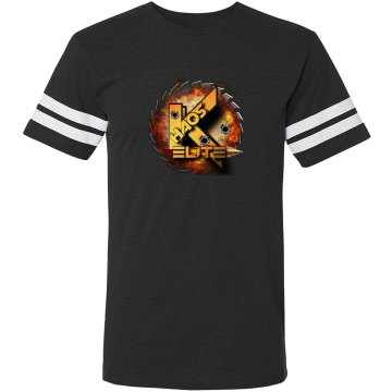 KHAOS Elite SHirt