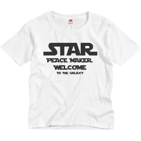 Kids Jedi