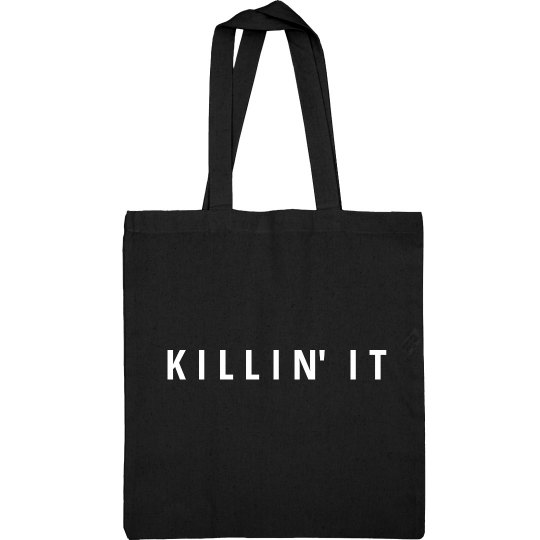 Killin' It Sling Bag